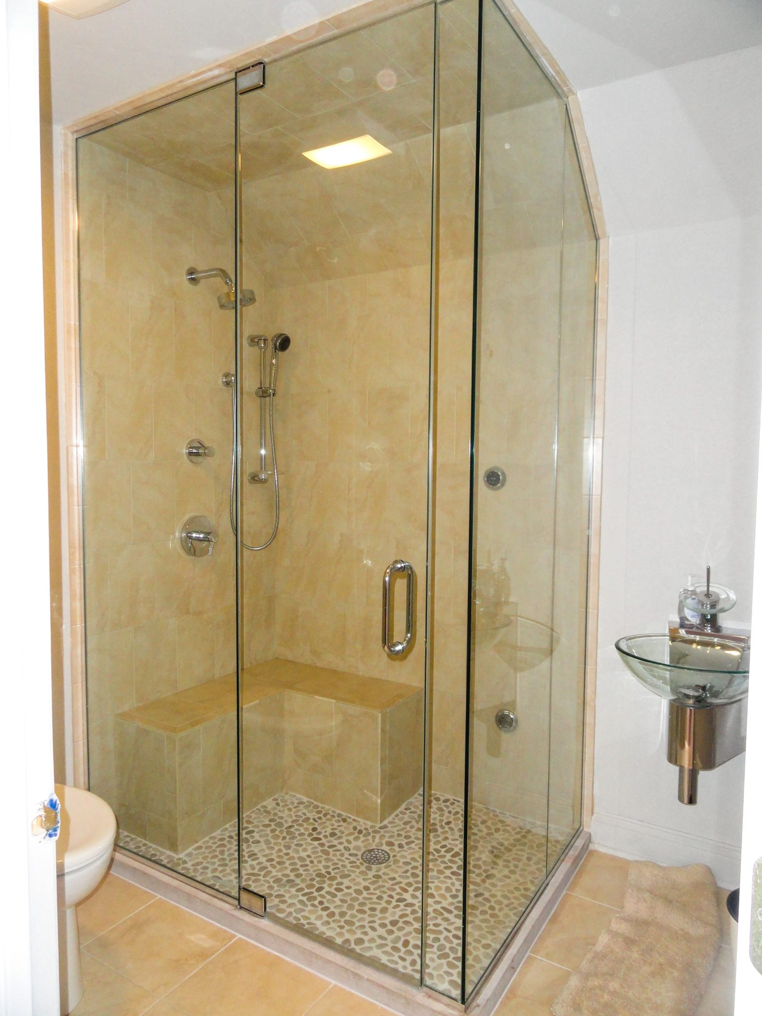 allied glass and mirror