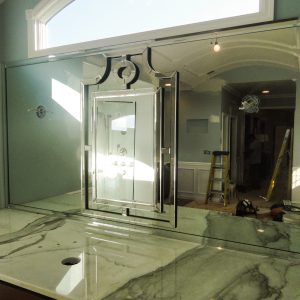 mirror installation nj