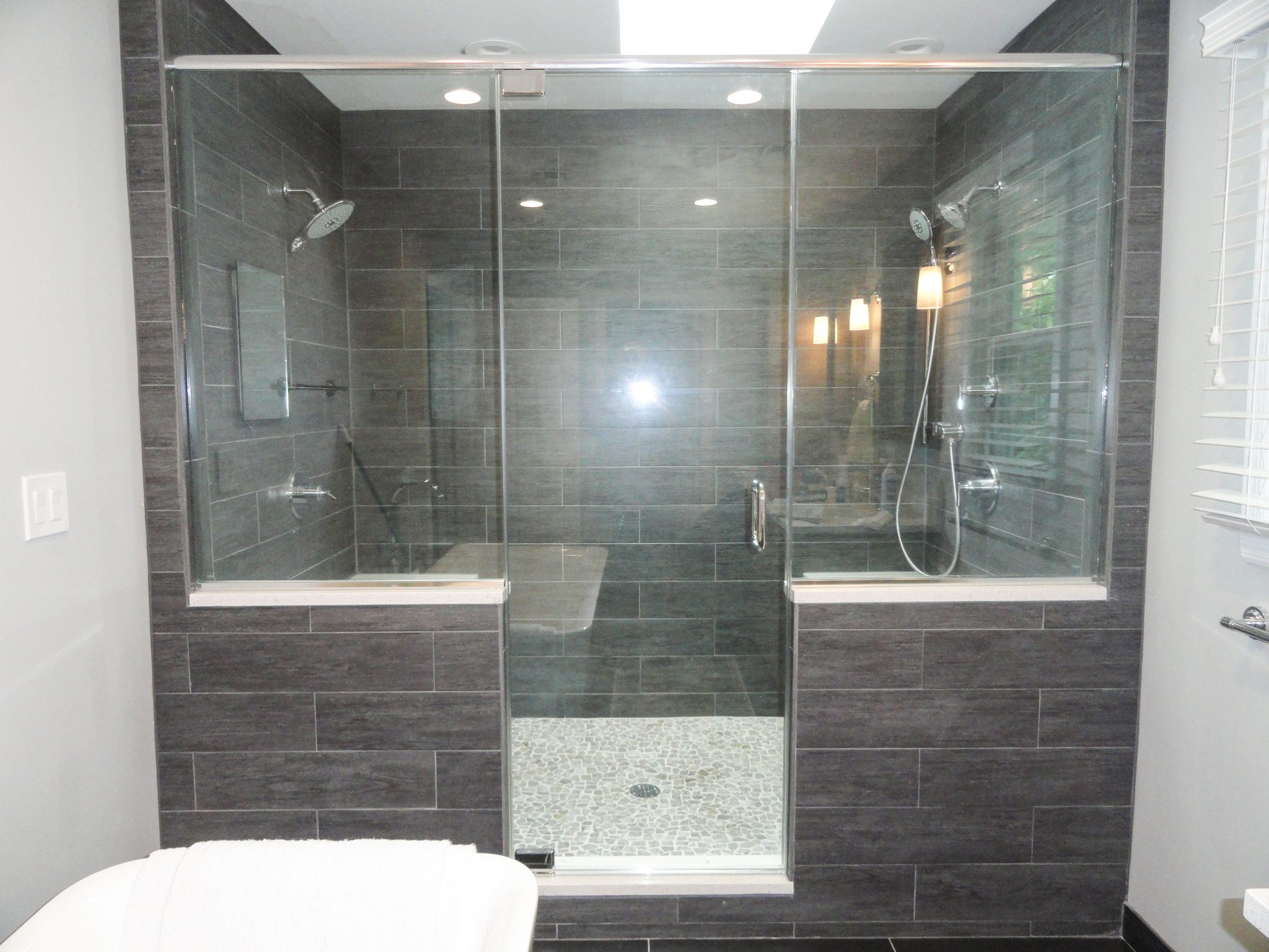 Shower Doors NJ