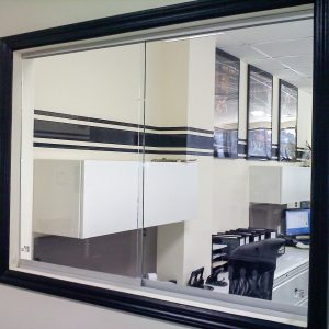 business glass installation nj