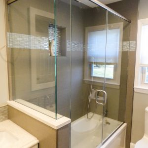 nj shower doors