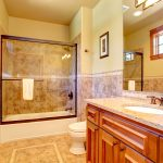 shower doors princeton nj