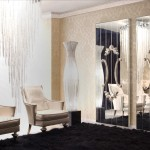 Why You Should Purchase Custom Mirrors for Your NJ Home